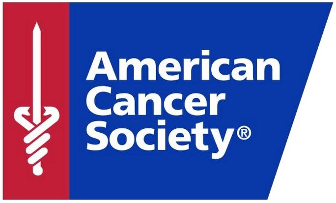 American Cancer Society, Jumbled Dreams