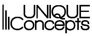 Unique Concepts Online, Web Design, SEO, Jumbled Dreams