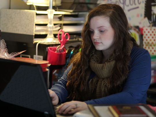 Sydnee Floyd, Changing Lives, Jumbled Dreams, Volunteering, Making a Difference
