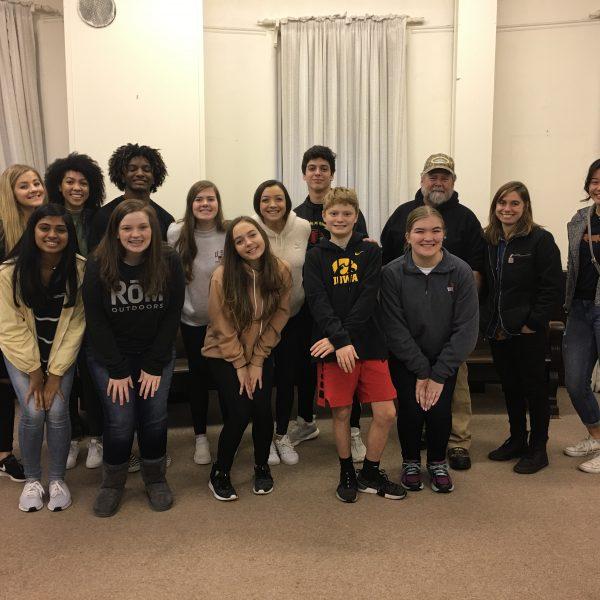 Jumbled Dreams, Nashville Homeless, Hunger, Volunteering, Giving Back