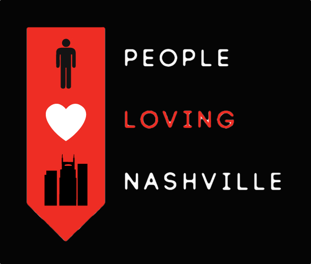 People Loving Nashville, Jumbled Dreams